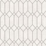 Tendenza Wallpaper 3731 By Parato For Galerie
